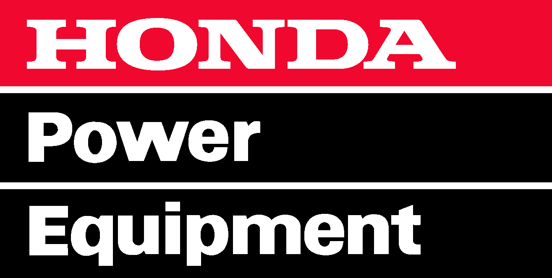 Honda HRX Walk Behind Lawn Mowers