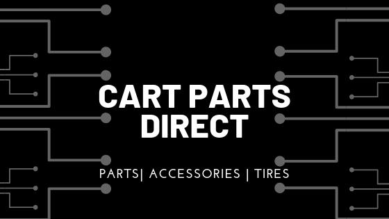 Cart Parts Direct